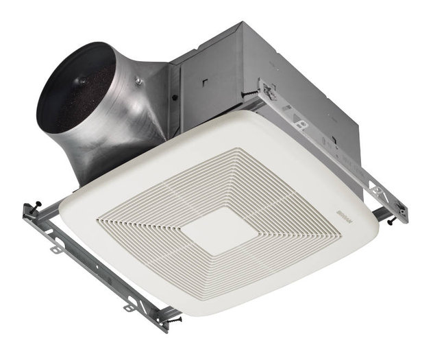 Broan XB110 Bathroom Fan