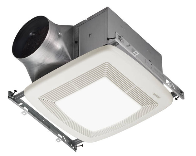 Broan ZB110L Bathroom Fan