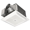 Panasonic FV-13VKM3 Exhaust Fan