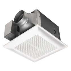 Panasonic FV-08VKS3 Exhaust Fan