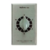 Nutone CFT12WH Bathroom Fan Wall Control