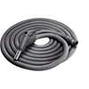 NuTone VXCH615 Current-Carrying Hoses