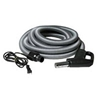 AirVac V510PS Hose For Central Vacuum CLEARANCE ITEM!
