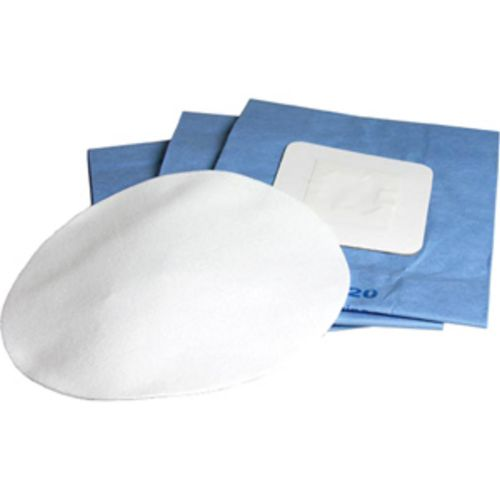 AirVac VM505 Replacement Vacuum Bags