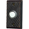Nutone NB2007RB Door Bell Push Button