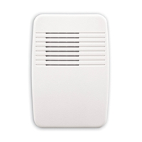 Zenith SL-6196 Wireless Door Chime