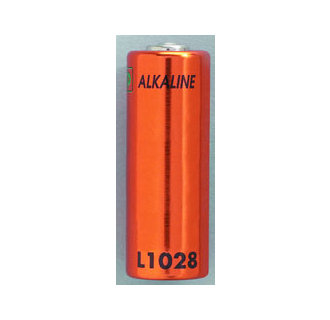Nutone CA23 Battery