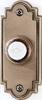 Nutone PB15LSN Wired Door Bell Push Button