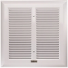 NuTone HD80NT 80 CFM Heavy Duty Exhaust Fan