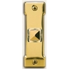 Zenith HX-751PB Wired Door Bell Push Button