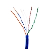 Valet Cat5E  1000 CAT5 Cable