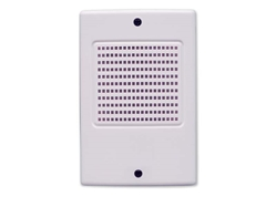Linear DS3 Intercom Door Station (White)