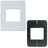 Intrasonic Retro Room Station Trim Plate