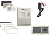 Valet S1M Intercom Kit Intercom, Intercom System, Intercom Kit, Valet Intercom, Valet Intercom System, Valet Intercom Kit, Valet S1M