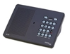 Valet S1DTB Desk Top Intercom Station