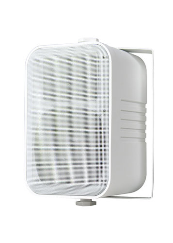 Intercom Speaker - Nutone NS382OWH Nutone, NS382OWH, Nutone NS382OWH, Intercom, intercoms, Nutone Intercom, Nutone Intercoms, M&s intercom, M&s intercoms, Intercom systems, Intercom system, Intercom system for home, Intercom system for office, Music Intercom, Music intercoms, Door intercoms, Door intercom, Door intercom system, Door intercom systems, Video intercoms systems, Video intercoms system, Video intercom, Home intercom systems, Home intercom system, Home intercom, Intercom doorbell, House intercom, House intercoms, Intercom system installation, Intercom system installers