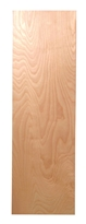 Ironaway E342 In Wall Ironing Board - E3421AU