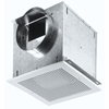Broan L100MG Exhaust Fans