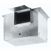 Broan L1500 Exhaust Fan