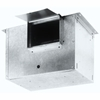 Broan L1500L In-Line Exhaust Fans