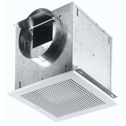Broan L200MG Ceiling Mount Exhaust Fan