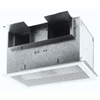 Broan L700 Exhaust Fan