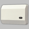 Nutone LA11BG Wired Door Chime