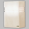 Nutone LA164WH Wired Door Chime
