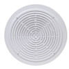 Linear MSNR8P Ceiling Intercom Speaker