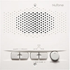 NuTone NRS103WH Intercom System Room Station