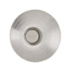Nutone PB41LSN Wired Door Bell Push Button