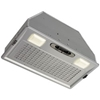 Broan PM390 Power Module - Silver