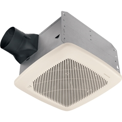 Broan QTRE100S Bathroom Fan