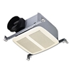 NuTone QTXEN150 Bathroom Fan