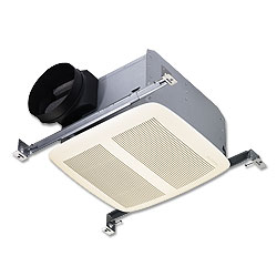 NuTone QTXEN080 Bathroom Fan
