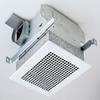 Nutone HD50RDB Exhaust Fans Finish Pack