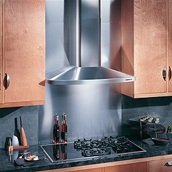 Broan RM523004 30 Inch, Stainless Steel