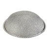 "Aluminum Filter (10-1/2"" Diameter) Broan, BP4, Broan BP4, Nutone range hoods, Range hoods, Rangehood filters, Rangehood transitions, Rangehood ducting, Rangehood switches, Rangehood ducting kit, Hoods, Rangehood parts, Exhaust fans for kitchen, Inline fans for kitchen, Inserts fans for kitchen, Fan inserts for kitchens, Kitchen exhaust fns, Exhaust hoods, Range exhaust fans, Kitchen hood vent, Kitchen exhaust hood, Kitchen exhaust hoods, Exhaust hoods, Kitchen exhaust hood, Kitchen exhaust hoods, Kitchen ventilation hood, Kitchen ventilation hoods, Kitchen hoods, Kitchen exhaust, Kitchen hood filters, Kitchen hood transitions, Kitchen commercial hood, Kitchen fans, Kitchen fan, Stainless steel range hood, Stainless kitchen hood"