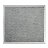 "Aluminum Filter (10-3/8"" X 11-3/8"") Broan, BP7, Broan BP7, Nutone range hoods, Range hoods, Rangehood filters, Rangehood transitions, Rangehood ducting, Rangehood switches, Rangehood ducting kit, Hoods, Rangehood parts, Exhaust fans for kitchen, Inline fans for kitchen, Inserts fans for kitchen, Fan inserts for kitchens, Kitchen exhaust fns, Exhaust hoods, Range exhaust fans, Kitchen hood vent, Kitchen exhaust hood, Kitchen exhaust hoods, Exhaust hoods, Kitchen exhaust hood, Kitchen exhaust hoods, Kitchen ventilation hood, Kitchen ventilation hoods, Kitchen hoods, Kitchen exhaust, Kitchen hood filters, Kitchen hood transitions, Kitchen commercial hood, Kitchen fans, Kitchen fan, Stainless steel range hood, Stainless kitchen hood"