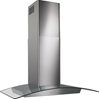 Chimney Hood - Broan EW5630SS Chimney Hood, Range Hood, Kitchen Exhaust, Kitchen Range, Broan, Broan EW5630SS