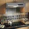 Broan Nutone QS130SS 30 Inch Stainless Steel Range Hood