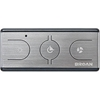 Broan BCR1 Optional RF Remote Control For Broan Evolution 3 Series Range Hoods