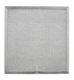 Broan BPQDE30 Aluminum Replacement Filter for QDE30 Series