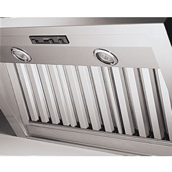 "Nutone RBF42 Baffle Filter Kit For 42"" Rangehood Master CLEARANCE ITEM!"