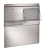 Stainless Steel Backsplash Broan, RMP6004, Broan RMP6004, Nutone range hoods, Range hoods, Rangehood filters, Rangehood transitions, Rangehood ducting, Rangehood switches, Rangehood ducting kit, Hoods, Rangehood parts, Exhaust fans for kitchen, Inline fans for kitchen, Inserts fans for kitchen, Fan inserts for kitchens, Kitchen exhaust fns, Exhaust hoods, Range exhaust fans, Kitchen hood vent, Kitchen exhaust hood, Kitchen exhaust hoods, Exhaust hoods, Kitchen exhaust hood, Kitchen exhaust hoods, Kitchen ventilation hood, Kitchen ventilation hoods, Kitchen hoods, Kitchen exhaust, Kitchen hood filters, Kitchen hood transitions, Kitchen commercial hood, Kitchen fans, Kitchen fan, Stainless steel range hood, Stainless kitchen hood