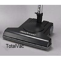 AirVac TP210 Vacuum System Power Head