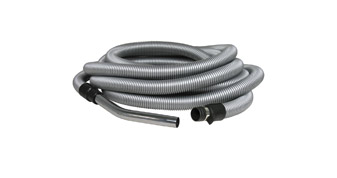 M&S Air Vac V430 Central Vacuum Hose CLEARANCE ITEM!
