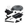 AirVac VM1200S Vacuum System Tool Kit