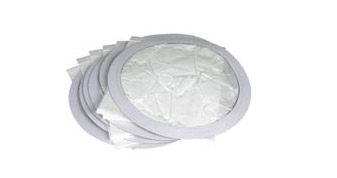 AirVac VM502 Replacement Vacuum Bags