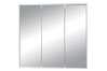 NuTone 255048 Tri-View Recessed Cabinets